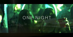 OneNight_coverphoto (1)